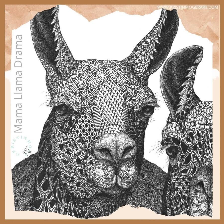 03-Llama-Kristin-Moger-www-designstack-co