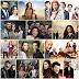 13 нови турски сериала предстои да бъдат излъчени в България