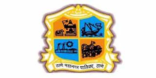 TMC Thane Recruitment 2020 – Apply For 1911 NursesANM Vacancies 2020,tmc thane covid 19,thane municipal corporation thane maharashtra,thane municipal corporation job vacancy