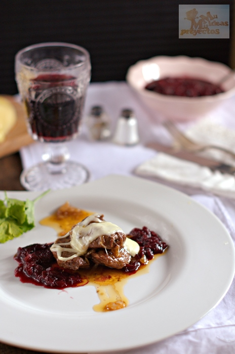 carrillera-iberico-chutney-cerezas-torta-casar