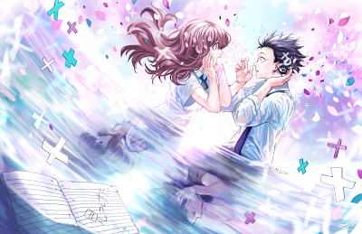 A-Silent-Voice-The-Movie