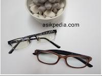 Pentingnya Kacamata Anti Radiasi