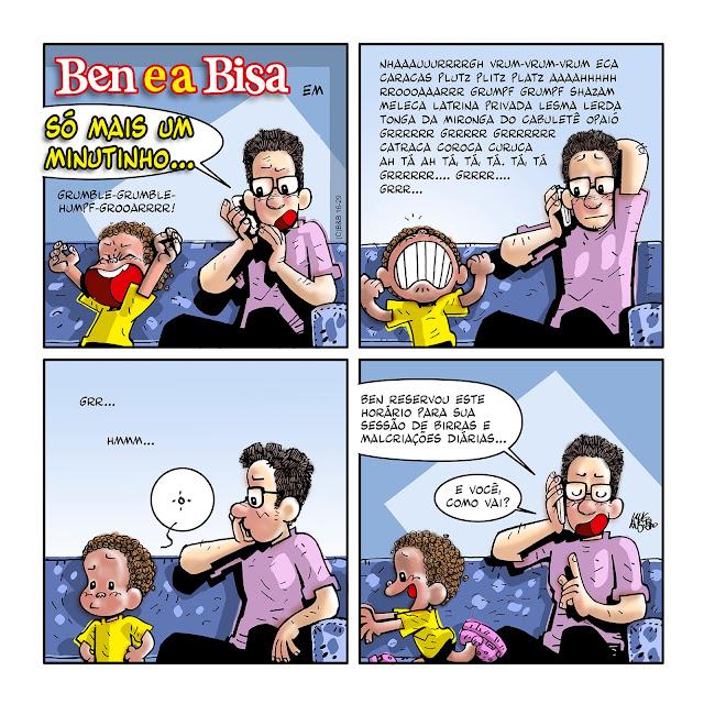 benbisa29.jpg (640×640)