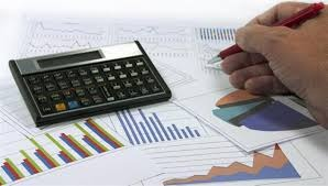 Thông tư 48/2019/TT-BTC quy định mới nhất về trích lập dự phòng giảm giá hàng tồn kho, tổn thất các khoản đầu tư, nợ phải thu khó đòi năm 2019.