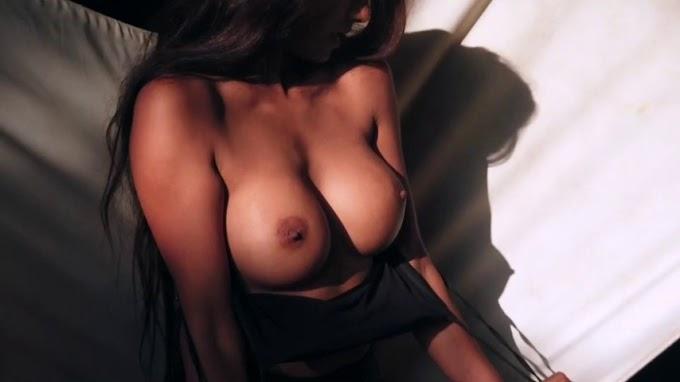 """Free download Poonam Pandey's """"FIRE STARTER"""" full video in full HD. Poonam Pandey's lettest hot, leaked strip video"""