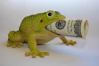 Pengertian Kapitalisasi dalam Keuangan