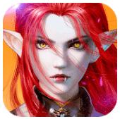 Dragon Storm Fantasy V2.3.0 Mod Apk