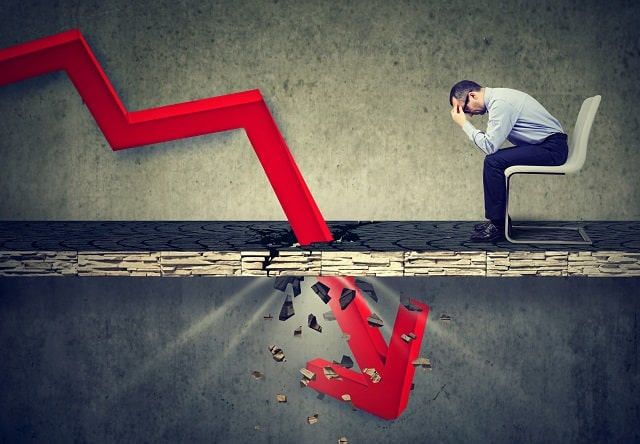 how to survive a recession small business thrive economic depression