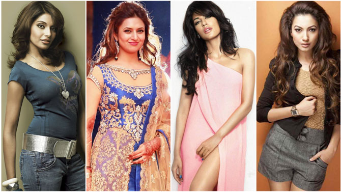 actress's-rate-card-for-show