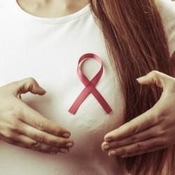 Droga poderia aliviar os efeitos colaterais da quimioterapia