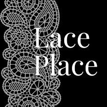 My Turkish Lace Store