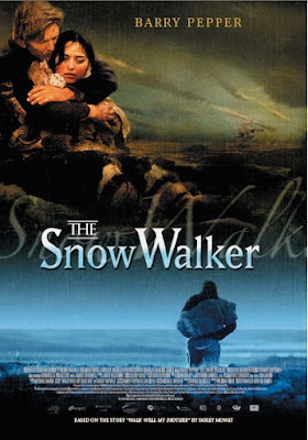 The Snow Walker (2003).jpg