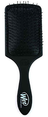 Best Wet Brush Paddle Hair Brush