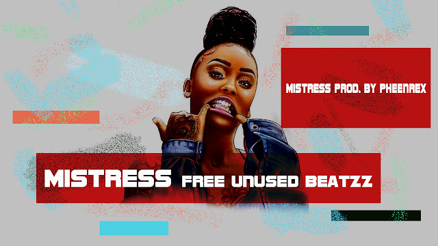 Free Trap Beat _ Mistress prod. by Pheenrex