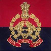 उत्तर प्रदेश पुलिस में 30 आईपीएस ऑफिसर्स का तबादला