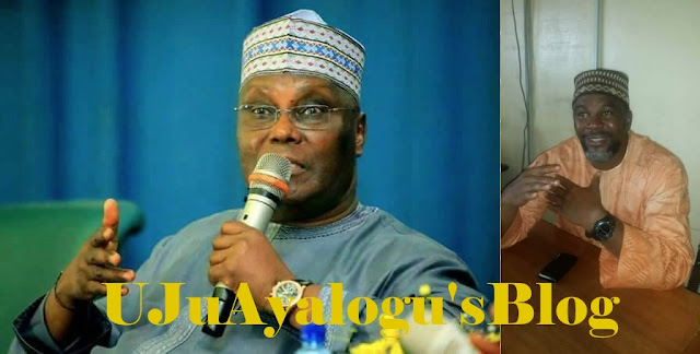Atiku consolidates, holds Meetings With PDP Leaders, Governors