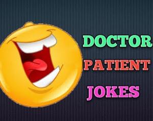 Doctor Patient jokes in hindi