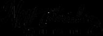 NewTutorials Network