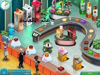 تحميل لعبة كيك شوب 5  تحميل لعبة Cake Shop 2 للاندرويد  تحميل لعبة كيك شوب 2 من ميديا فاير  لعبة كيك شوب 3  تحميل لعبة كيك شوب 3  تحميل لعبة التورتة للكمبيوتر  تحميل لعبة Cake Mania  تحميل لعبة Cake Shop 1 من ميديا فاير  تحميل العاب طبخ كيك للكمبيوتر