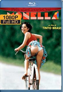 Monella[1998] [1080p BRrip] [Italiano-Subtitulado] [GoogleDrive] LaChapelHD