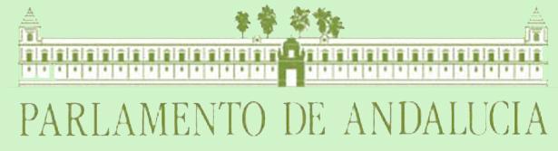 http://iuandalucia.org/resoluciones-defendidas-iu-aprobadas-pleno-del-parlamento