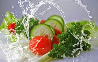 مكملات غذائيه وأطعمه طبيعيه للعضلات وصحه الجسم