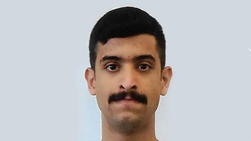 Pasca Penembakan Di Florida, AS Pulangkan Ratusan Prajurit Arab