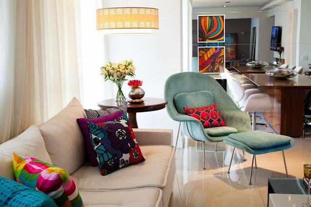 decor-almofadas-coloridas