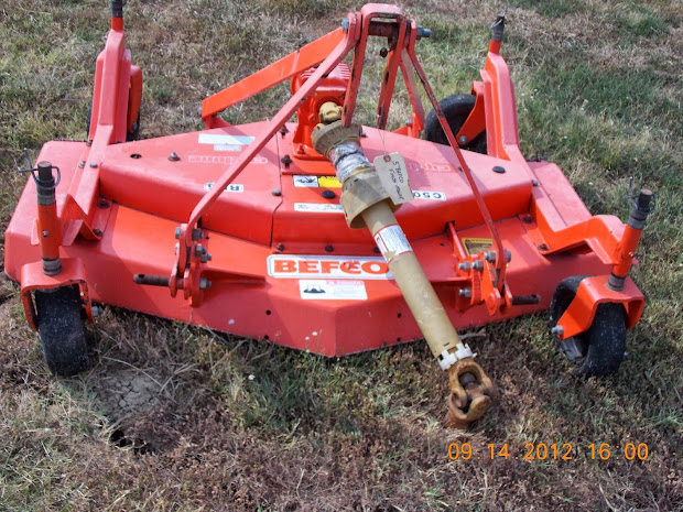 20+ Befco Mower Gearbox Pictures and Ideas on Meta Networks