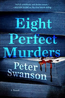 https://j9books.blogspot.com/2020/06/peter-swanson-eight-perfect-murders.html