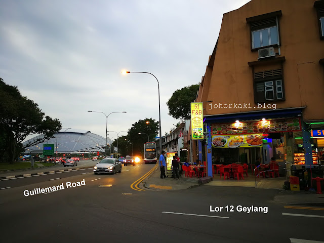 Cambodian-Food-Singapore-51-F&B-Geylang