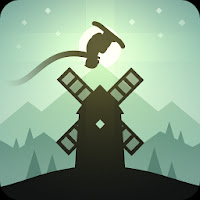 Alto's Adventure Apk Download for Android