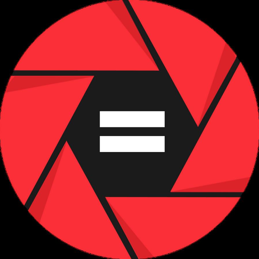 Automath (Cara mudah mengerjakan soal Matematika) ~ MixwebX