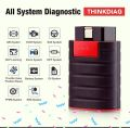 ThinkDiag all system diagnosis obd2