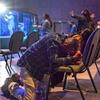 www.seuguara.com.br/igrejas/dívidas/partidos políticos/política/