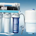 Water purifier are really helpful in maintaining the disgestion normal
