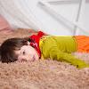 Memahami Perkembangan Anak Usia 5 Tahun