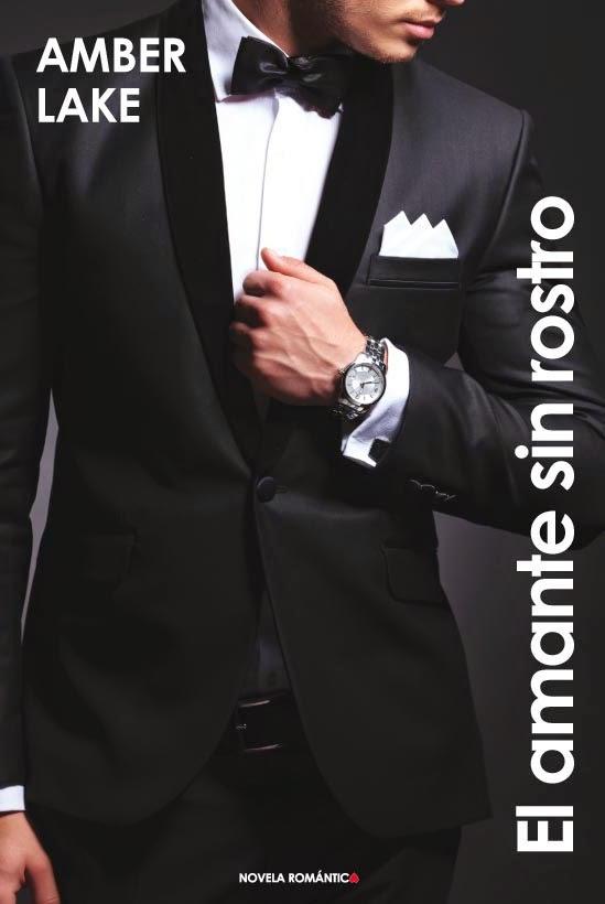 http://www.editorialgram.com/2015/02/16/el-amante-sin-rostro/