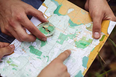 synthetic pp paper for maps pictures, nice to look, good looking