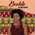 Boohle - Ukuhamba feat. ThackzinDJ & Caras (2020) [Download]
