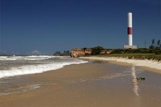 http://vnoticia.com.br/noticia/3940-sfi-presente-no-mapa-do-turismo-brasileiro