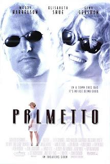 Palmetto%2Bposter.jpg