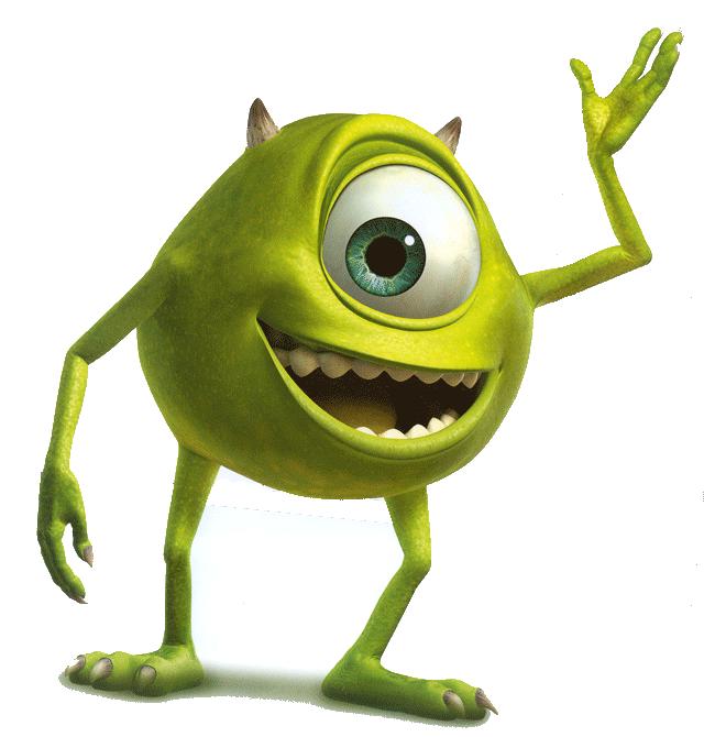 Book tag: Disney Pixar ~ Creando Océanos