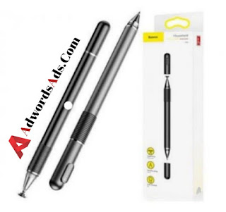 stylus-pen-baseus