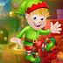 Games4King -  Gaiety Elf Boy Escape
