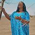GOSPEL VIDEO : Christina Shusho Ft Saint Stevoh - MIFUPA MIKAVU (Official Video)   DOWNLOAD Mp4 SONG