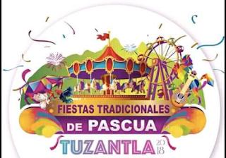 expo feria tuzantla 2020