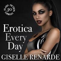 http://donutsdesires.blogspot.com/2018/08/erotica-every-day-trust-me.html