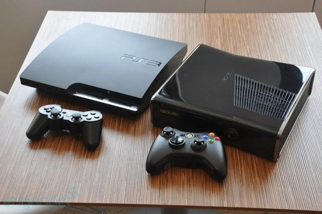 2017 chegando! Ainda vale à pena um Xbox 360 ou PlayStation 3?