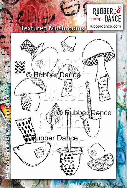 https://www.rubberdance.de/big-sheets/textured-mushrooms/#cc-m-product-14148720133